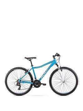 romet-romet-jolene-61-alloy-hardtail-mountain-bike-17-frame-blue