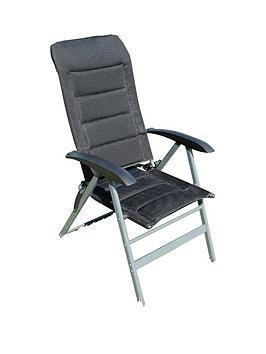 outdoor-revolution-air-mesh-folding-chair