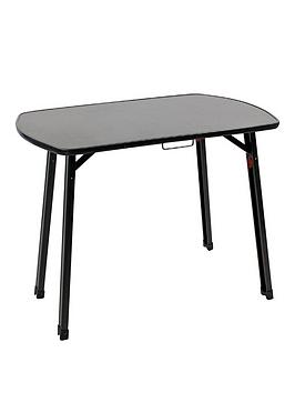 OUTDOOR REVOLUTION Outdoor Revolution Premium Table Picture