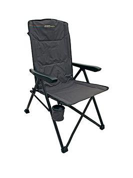 outdoor-revolution-sienna-chair