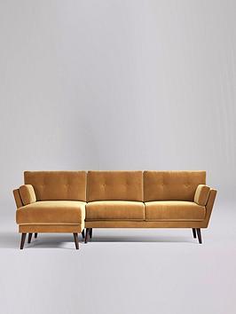 swoon-sala-fabric-left-hand-corner-sofa