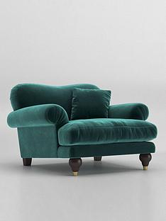 swoon-willows-armchair