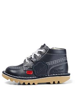 kickers-kick-hi-zip-boot-navy