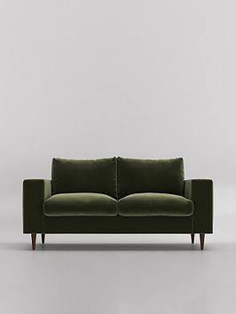 swoon-evesham-fabricnbsp2-seater-sofa