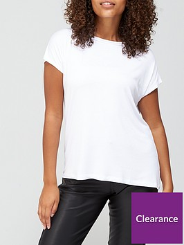 v-by-very-grown-on-sleeve-t-shirt-white