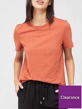 v-by-very-the-basic-crew-neck-t-shirt-rust