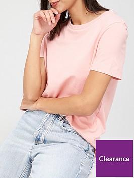 v-by-very-the-basic-crew-neck-t-shirt-blush