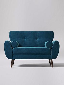 swoon-egle-love-seat