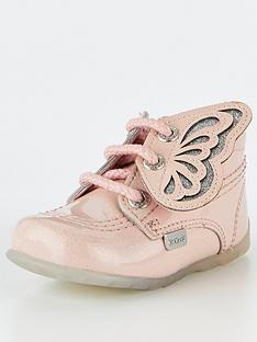 kickers-baby-girl-kick-faeries-mini-boots-pink