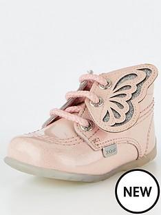 kickers-baby-girl-kick-faeries-mini-boots-pink