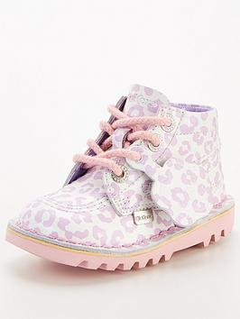 kickers-girls-kick-hi-white-leopard-boot-whitepink