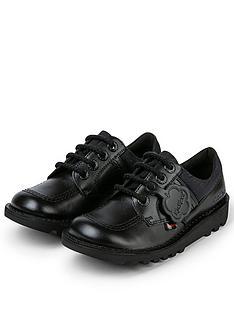 kickers-boys-lo-flex-lace-up-shoe-black