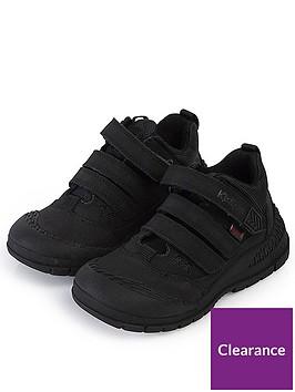 kickers-boys-trukka-mid-shoe