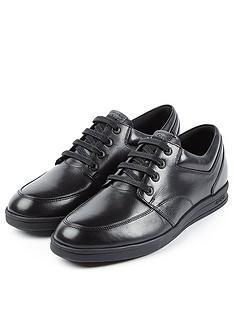 kickers-boys-troiko-lace-shoe-black