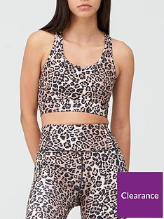 v-by-very-ath-leisure-essential-bralet-animal