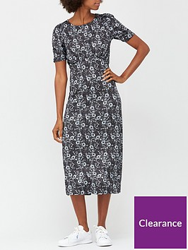 v-by-very-curved-waist-seam-jerseynbspmidi-dress-floral-print