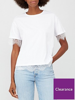 v-by-very-lace-sleeve-amp-hem-insert-t-shirt-white