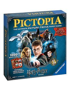 ravensburger-ravensburger-pictopia-harry-potter-edition-the-picture-trivia-game