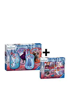 ravensburger-frozen-twin-pack-puzzle