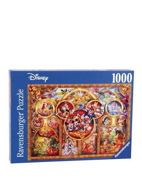ravensburger-the-best-disney-themes-1000-piece-jigsaw-puzzle