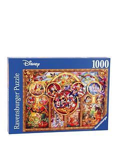 ravensburger-the-best-disney-themes-1000-piece-jigsaw-puzzle
