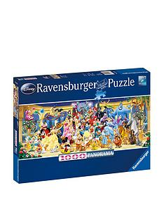 ravensburger-disney-panoramic-1000pc-puzzle