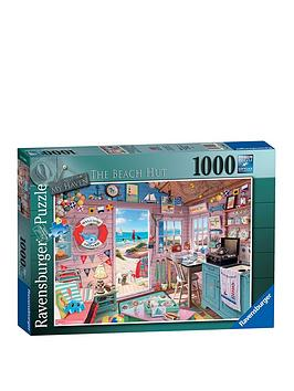 ravensburger-my-haven-no-7-the-beach-hut-1000-piece-puzzle
