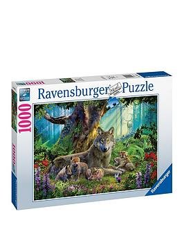 ravensburger-wolves-in-the-forest-1000-piece-jigsaw-puzzle