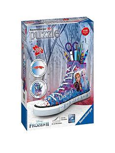 ravensburger-frozen-2-sneaker-3d-puzzle-108-piece