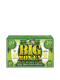 ravensburger-big-money-boardgame