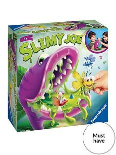 ravensburger-slimy-joe-game