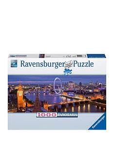ravensburger-london-at-night-1000pc-puzzle