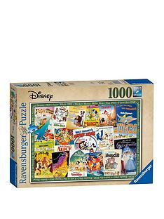 ravensburger-disney-vintage-movie-poster-1000-piece-jigsawnbsppuzzle