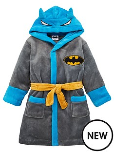 batman-boys-batman-dressing-gown-with-ear-detail-multinbsp