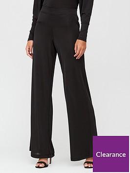 v-by-very-slinky-wide-leg-trousers-black