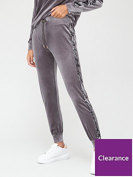 v-by-very-side-stripe-sequin-detail-joggers-charcoal