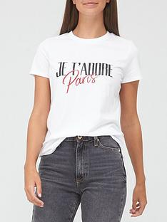 v-by-very-the-front-print-t-shirt-white