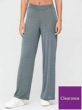 v-by-very-slinky-wide-leg-trousers-dark-teal