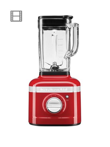 kitchenaid-k400-blendernbsp--empire-red