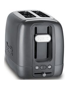 dualit-domus-2-slot-toaster-grey