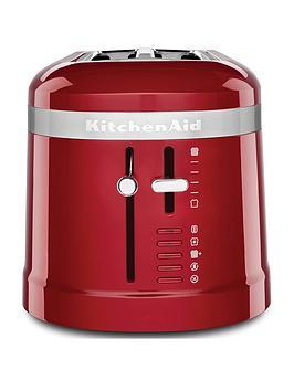kitchenaid-design-4-slot-toaster--empire-red