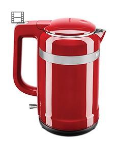 kitchenaid-design-kettle-empire-red