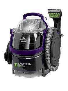 bissell-spotclean-pet-pro