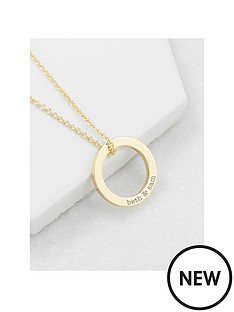 treat-republic-personalised-family-ring-necklace
