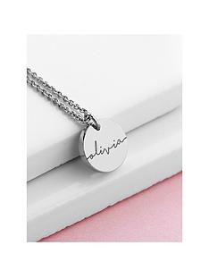 treat-republic-personalised-disc-necklace