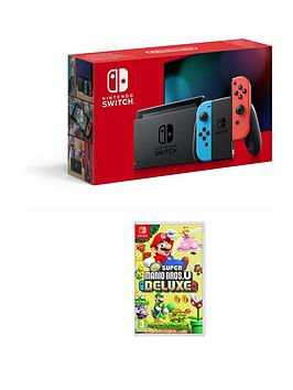 nintendo-switch-nintendo-switch-neon-console-with-new-super-mario-bros-u-deluxe