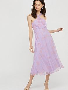 monsoon-nbspgabriella-sustainable-embroidered-maxi-dress-purple