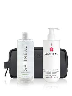 gatineau-aha-body-lotion-amp-shower-gel-duo