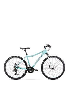 romet-romet-jolene-r62-alloy-hardtail-mountain-bike-15-inch