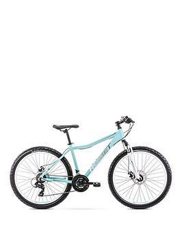 romet-romet-jolene-r62-alloy-hardtail-mountain-bike-17-inch